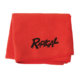 56 R10207 000 Microfiber Towel 1600X1600