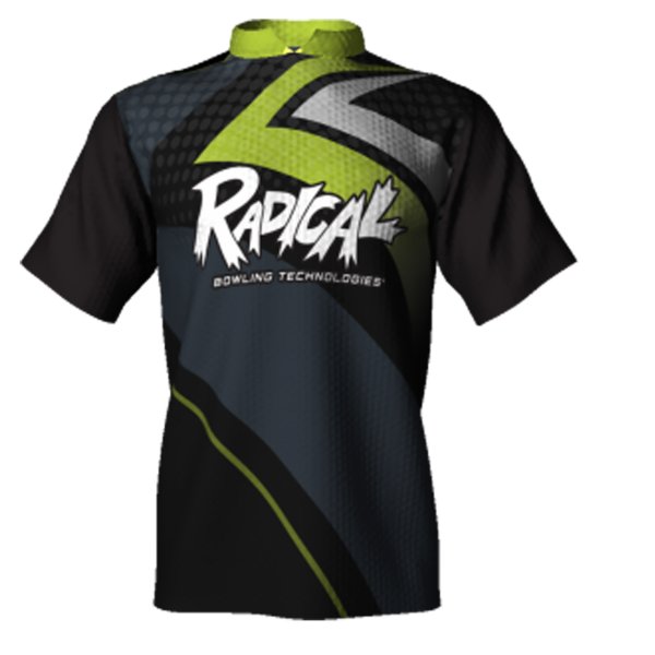 Radical Apparel 5 Gear 2060X890