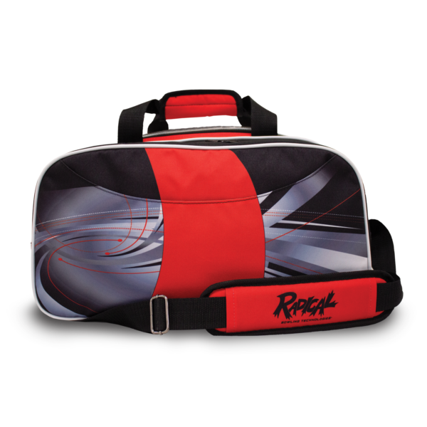 Radical Double Tote 59 RS2800 003 2020 side 1600x1600