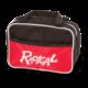 59 Rs0901 003 Radical Accessory Bag 1600X1600