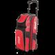 59 Rr3800 003 Radical Triple Roller Black Red 1600X1600