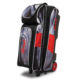 Three Quarter View of the Triple Roller Bag, for Triple Roller (thumbnail 1)