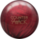 Counter Attack Pearl Ball, for Counter Attack Pearl™ (thumbnail 1)