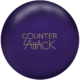 Counter Attack Solid Ball