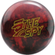 The Spy 1600x1600, for The Spy™ (thumbnail 1)