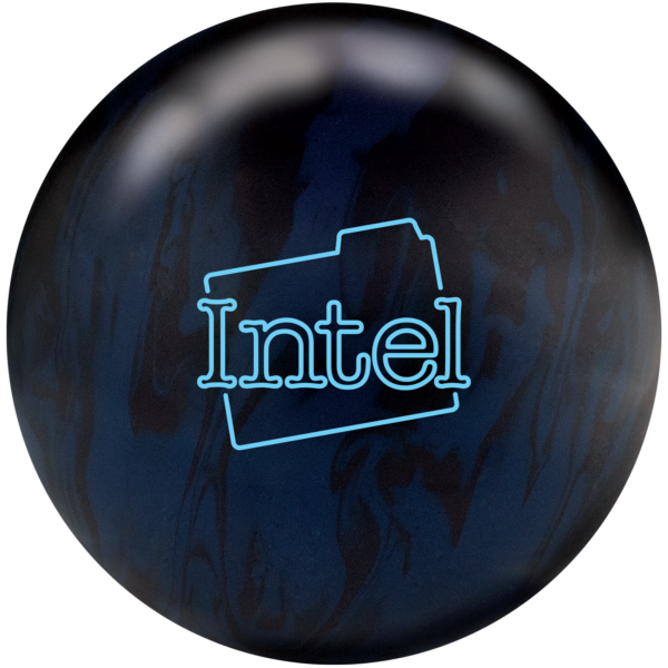 60 105995 93X Intel 1600X1600