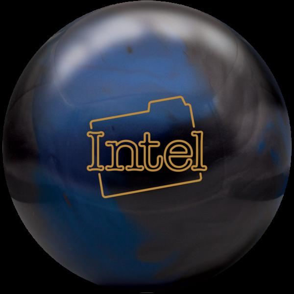 Intel Pearl Ball