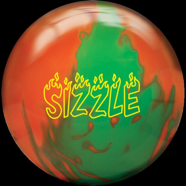 60 106078 93X Sizzle 1600X1600