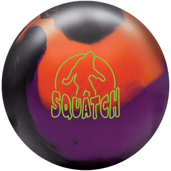 60 106178 93X Squatch Solid 1600X1600