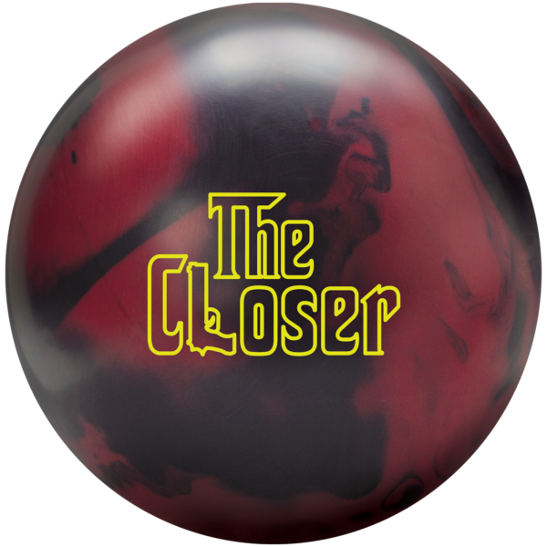 The Closer Ball