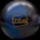 Intel Pearl Ball, for Intel Pearl™ (thumbnail 1)