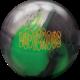 60 106076 93X Ludicrous 1600X1600