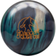 Squatch Ball, for Squatch™ (thumbnail 1)