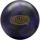 Bonus Ball, for Bonus™ (thumbnail 1)