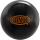 Bonus Pearl bowling ball in black, for Bonus Pearl™ (thumbnail 1)