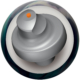 Squatch Core, for Squatch™ (thumbnail 2)