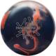 Pandemonium Solid bowling ball, for Pandemonium Solid™ (thumbnail 1)