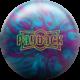 Payback bowling ball, for Payback™ (thumbnail 1)