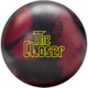 The Closer Ball, for The Closer™ (thumbnail 1)