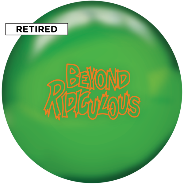 Retired Beyond Ridiculous 1600X1600
