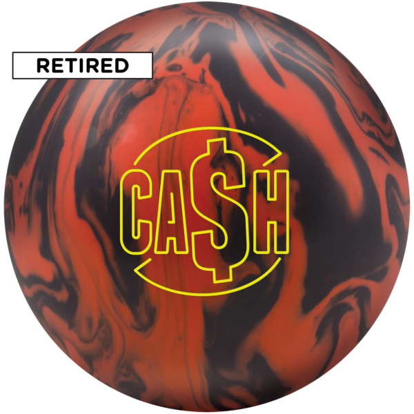 Retired Cash 1600X1600