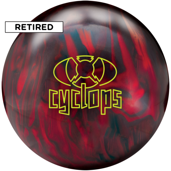 Retired Cyclops Pearl 1600X1600