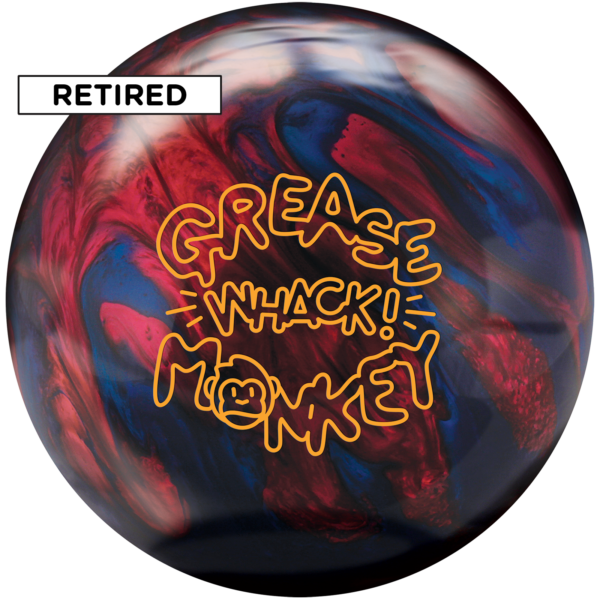 Retired Grease Monkey Whack 1600X1600
