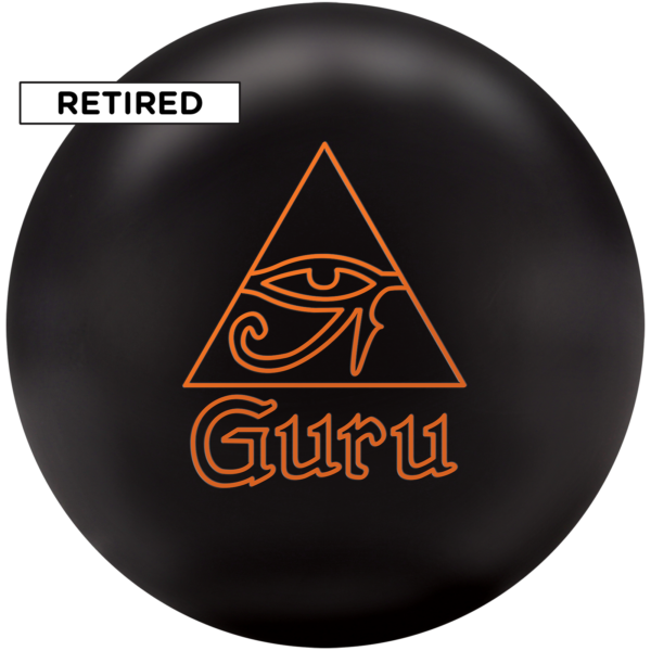 Retired Guru 1600X1600