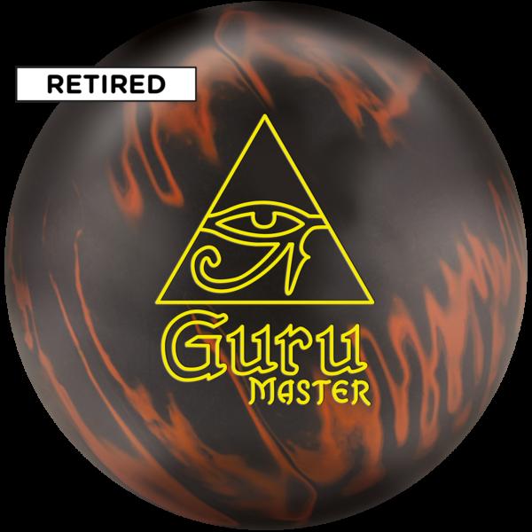 Retired Guru Master 1600X1600