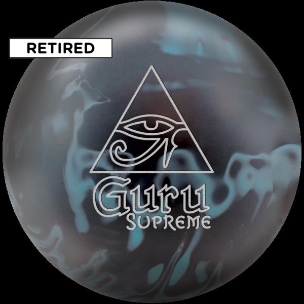 Retired Guru Supreme 1600X1600