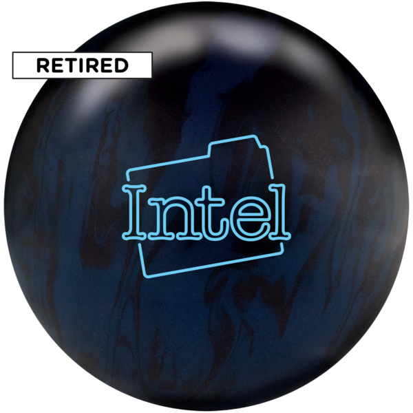Retired Intel 1600X1600