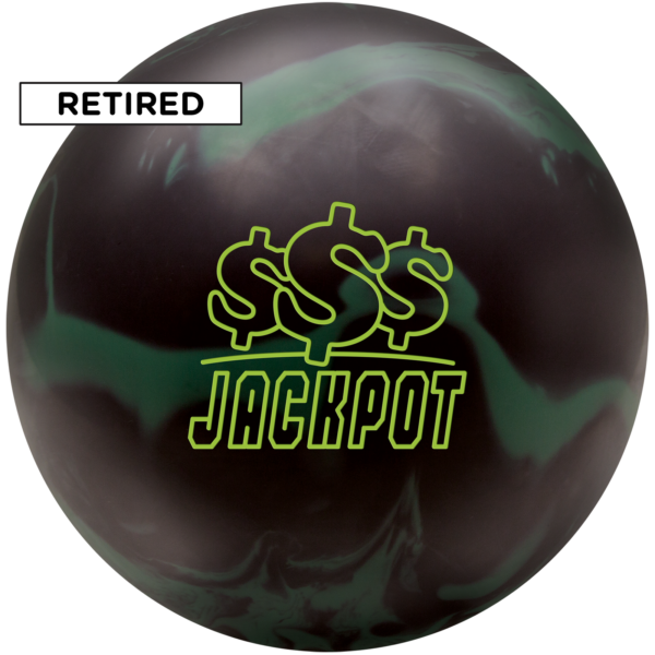 Retired Jackpot Solid 1600X1600