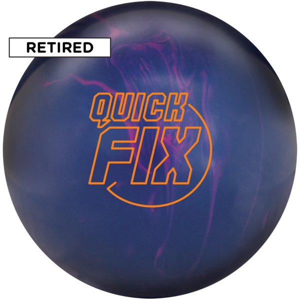 Retired Quick Fix 1600X1600