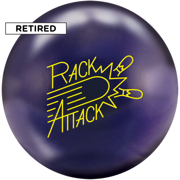 Retired Rack Attack Solid 1600X1600