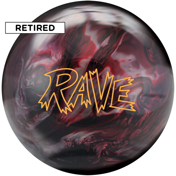 Retired Rave 1600X1600
