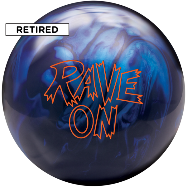 Retired Rave On 1600X1600