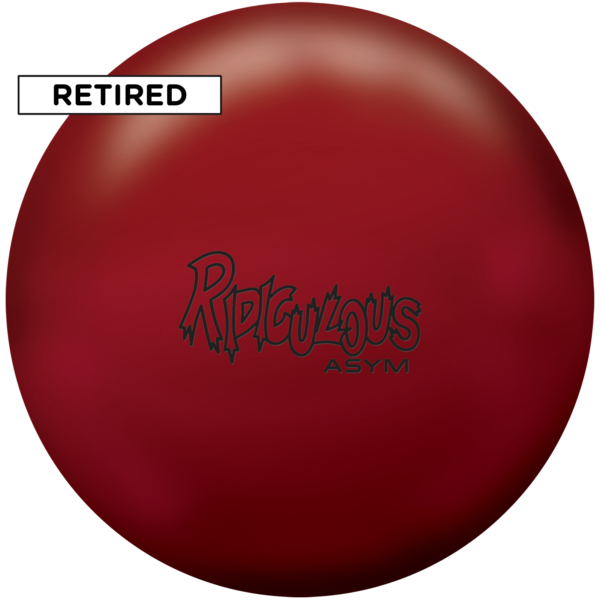 Retired Ridiculous Asym 1600X1600