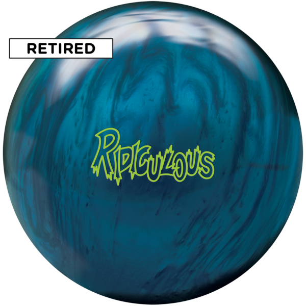 Retired Ridiculous Pearl 1600X1600