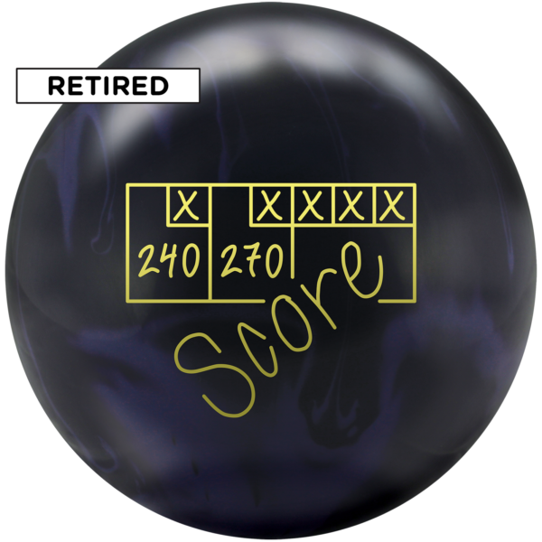 Retired Score 1600X1600