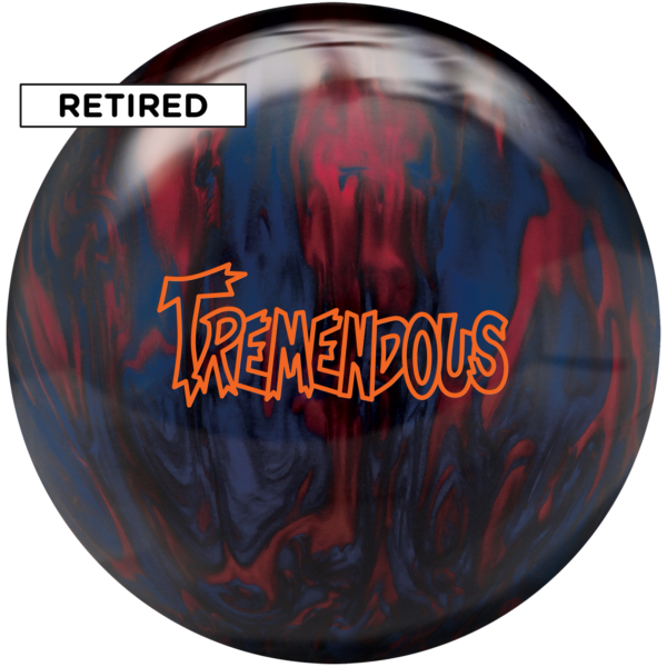 Retired Tremendous Pearl 1600X1600