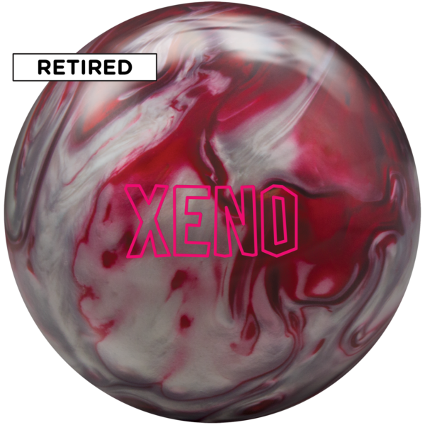 Retired Xeno Pearl 1600X1600