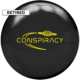 Retired Conspiracy Ball, for Conspiracy™ (thumbnail 1)