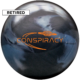 Retired Conspiracy Pearl Ball, for Conspiracy Pearl™ (thumbnail 1)