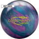 Retired Conspiracy Theory Ball, for Conspiracy Theory™ (thumbnail 1)