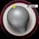 Retired Core Rack Attack Pearl 1600X1600