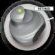 Retired Core Reax Gusto 1600X1600