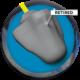 Retired Zing Hybrid Core, for Zing! Hybrid™ (thumbnail 2)