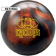 Retired Cyclops 1600X1600
