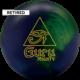 Retired Guru Mighty 1600X1600