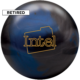 Retired Intel Pearl Ball, for Intel Pearl™ (thumbnail 1)